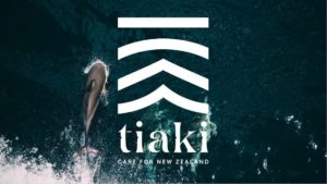 new-zealand-water-journey-tiaki-promise