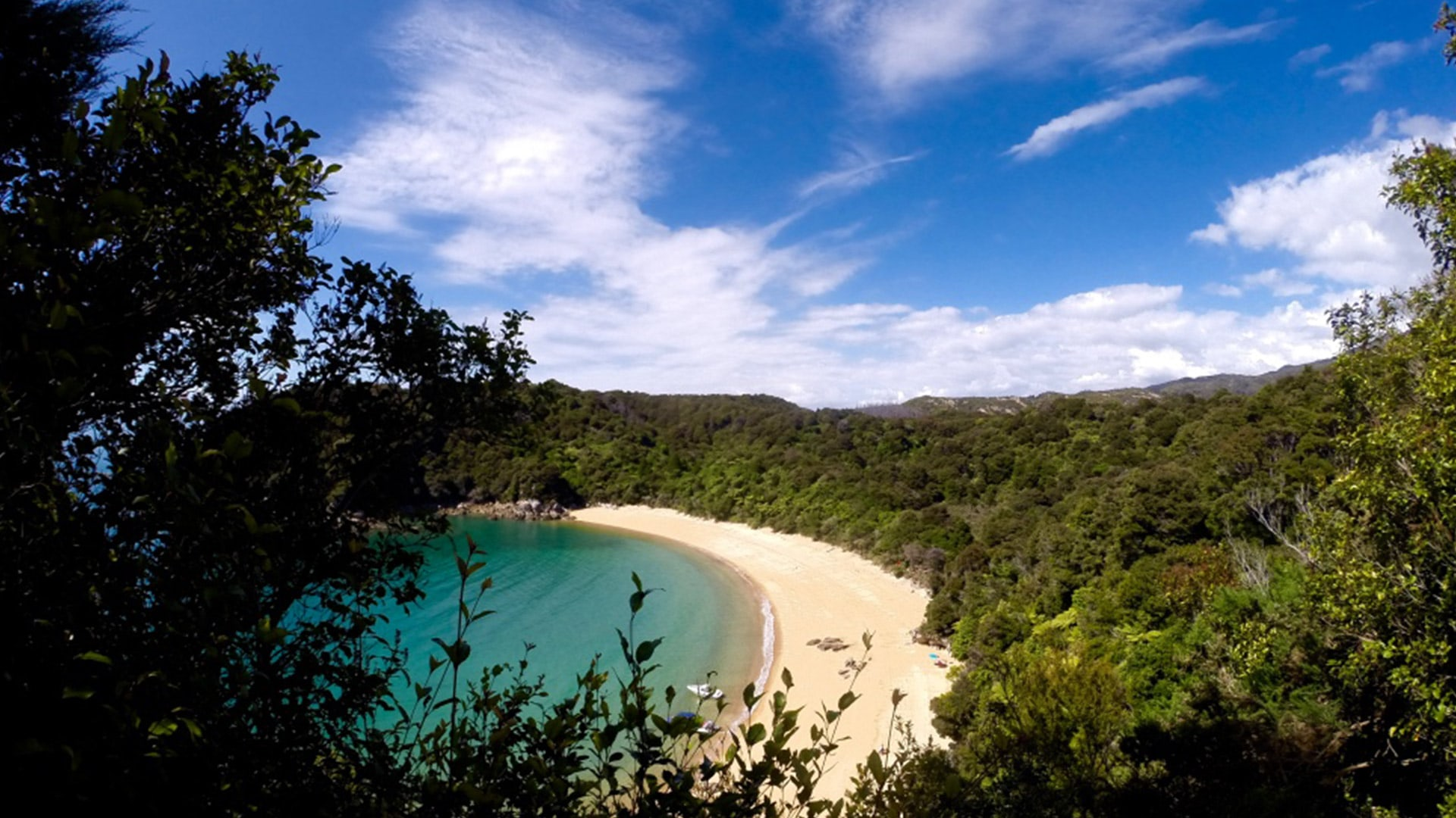 new-zealand-water-journey-golden-beach