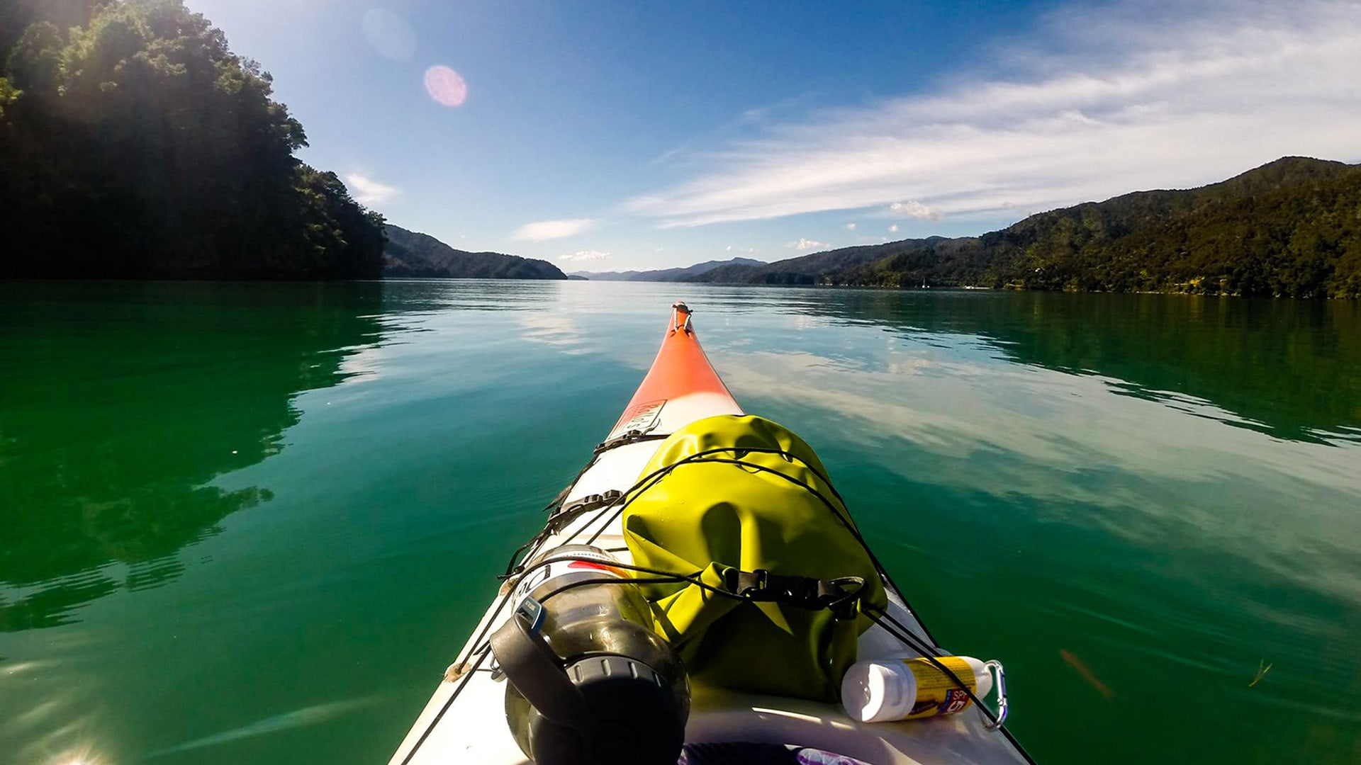 new-zealand-water-journey-seakayak