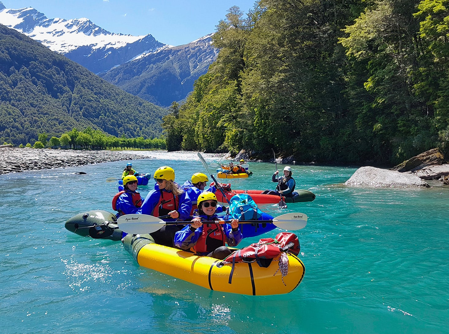 new-zealand-water-journey-rafting-adventure