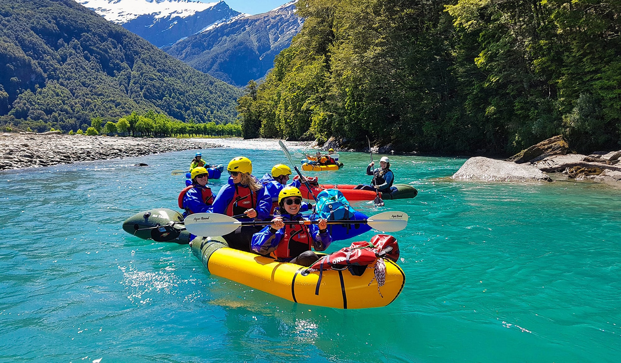 new-zealand-water-journey-rafting