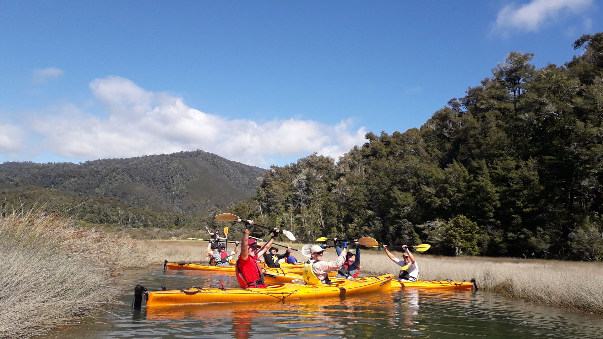 new-zealand-water-journey-kayak-adventure