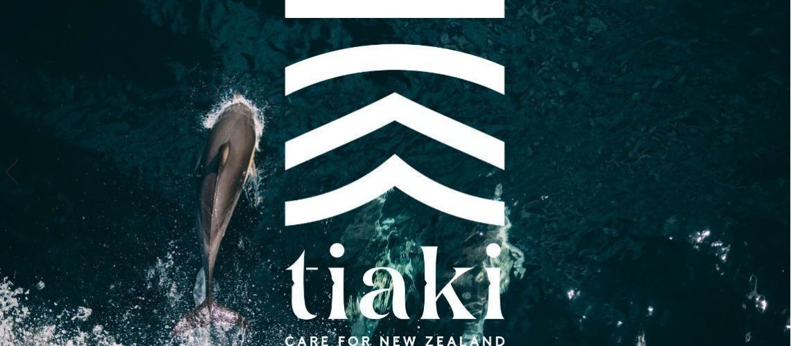new-zealand-water-journey-tiaki-promise
