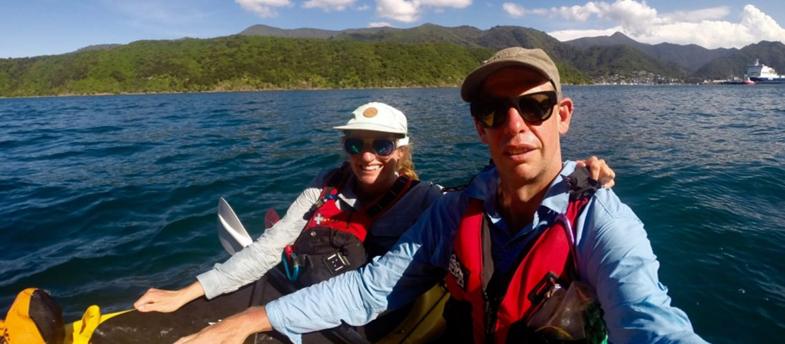 new-zealand-water-journey-kayaking